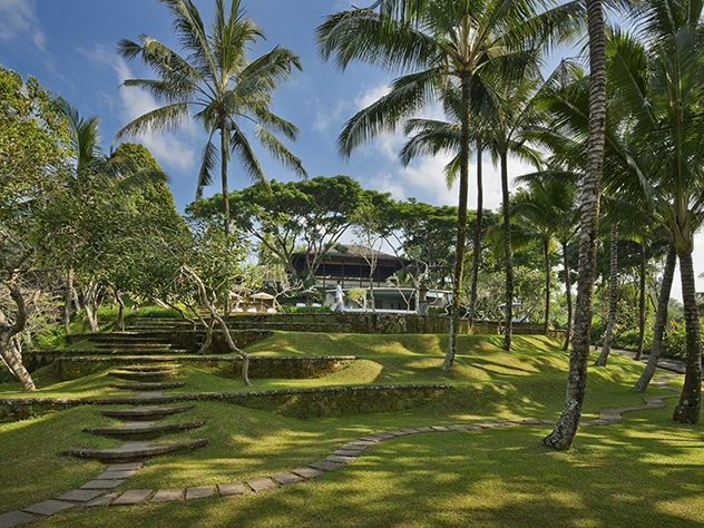 Bali_Indonesia 6