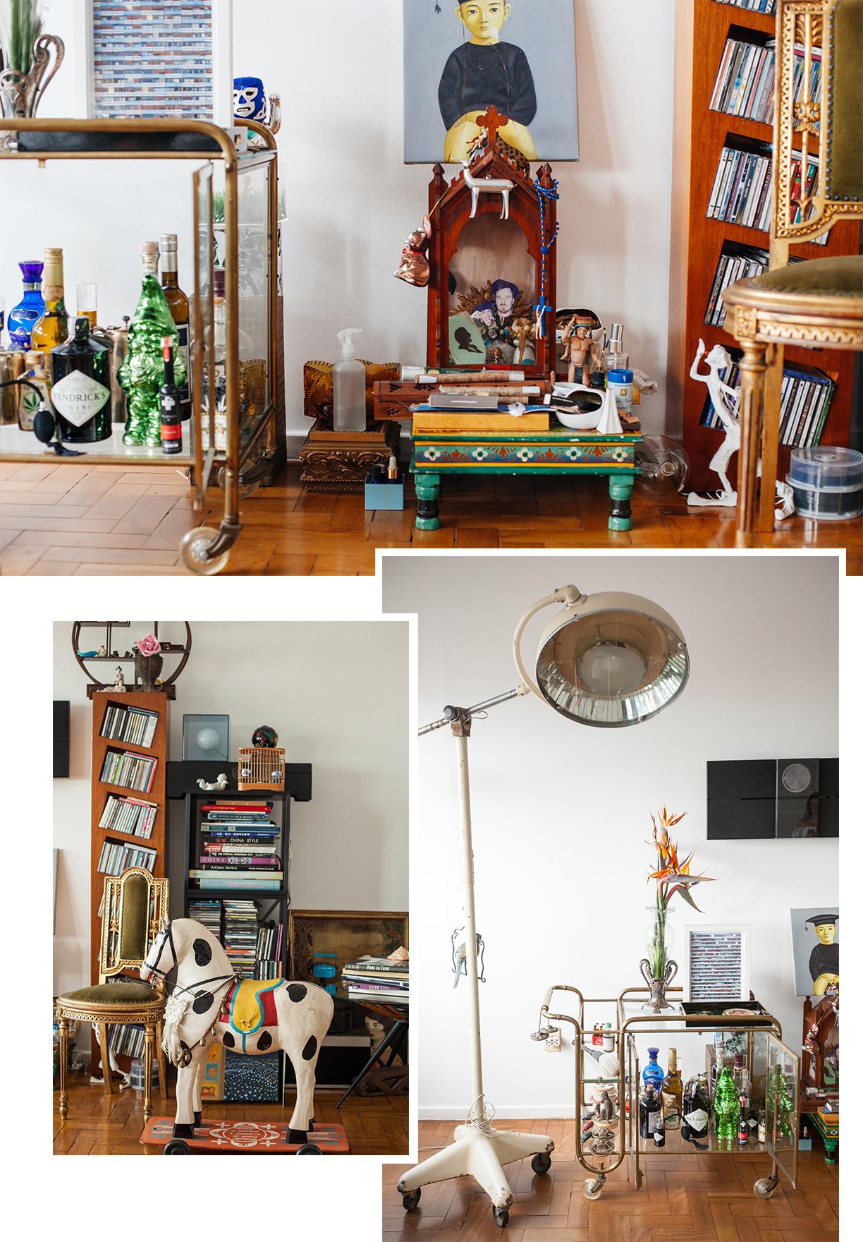 Lilly Malta, la recolectora de arte de São Paulo- WESTWING MAGAZINE 2