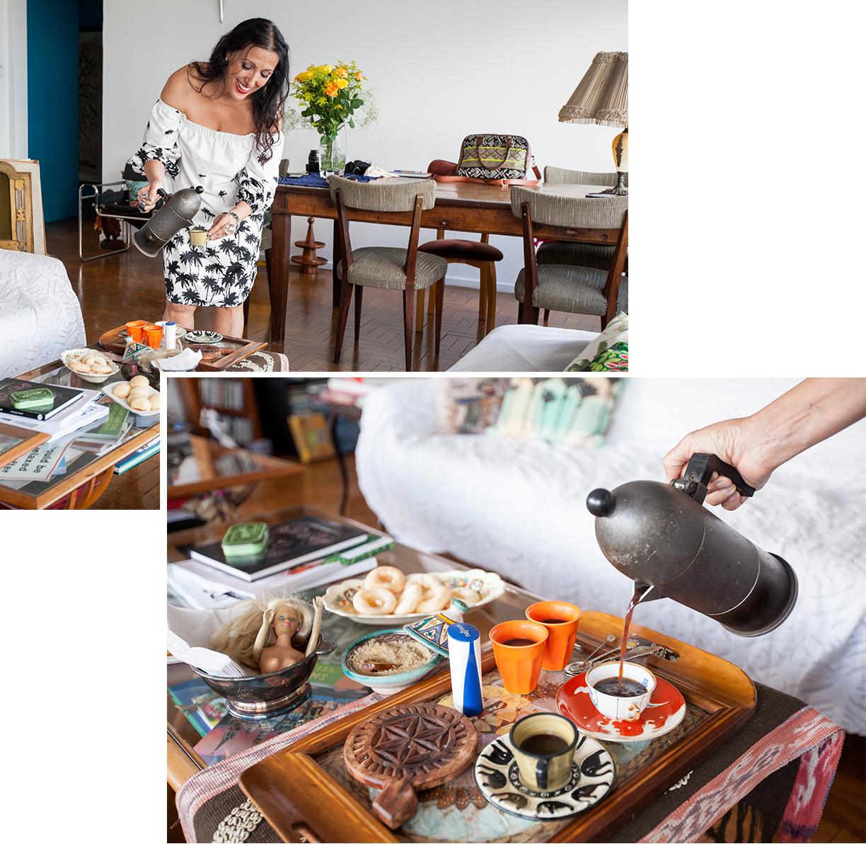 Lilly Malta, la recolectora de arte de São Paulo- WESTWING MAGAZINE 3