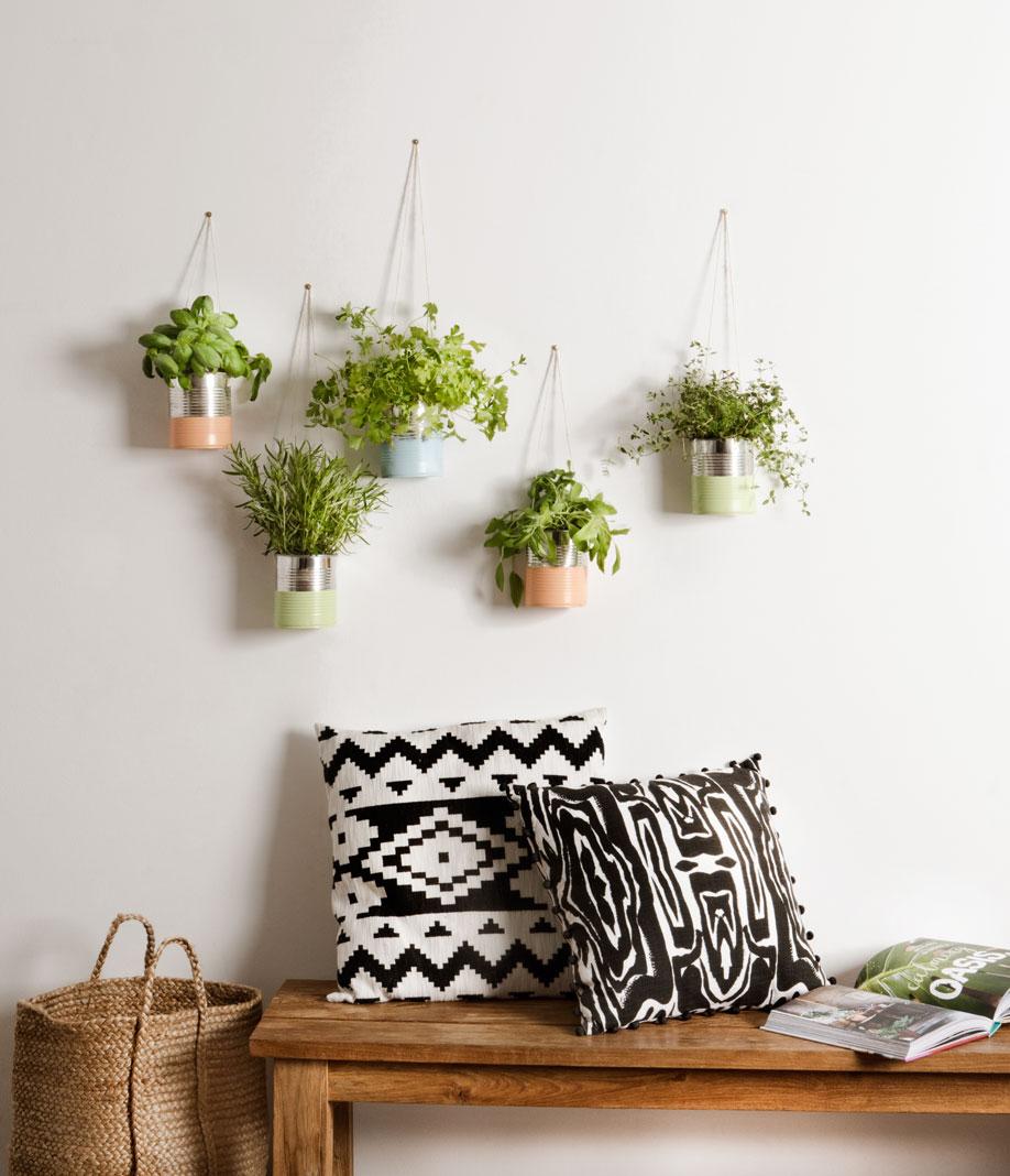 Westwing-DIY_jardin-delicias-fin