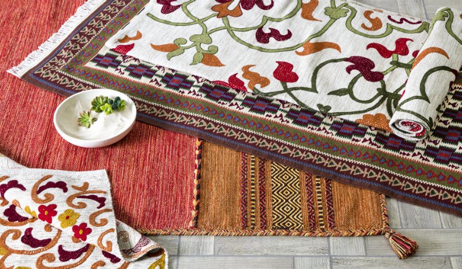 westwing-estilo-etnico-alfombra