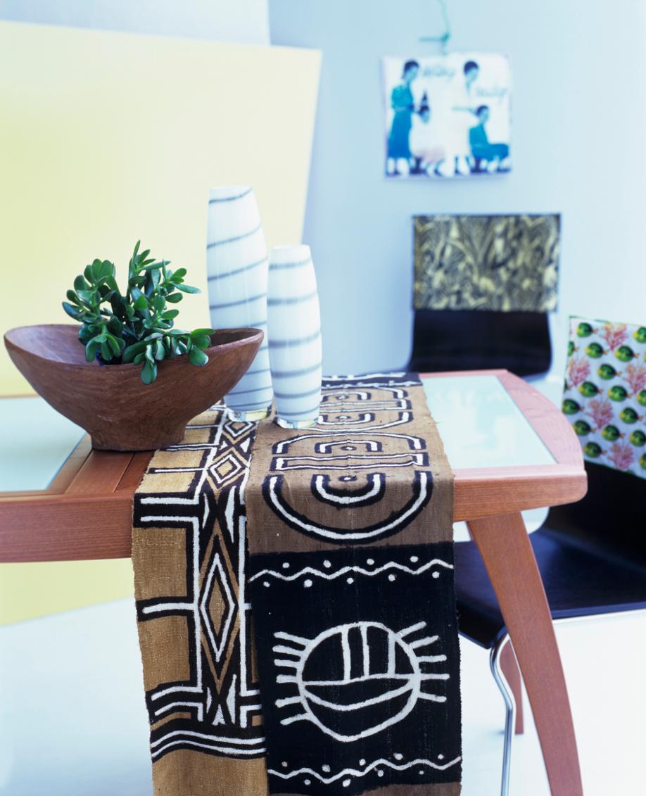 westwing-estilo-etnico-batik