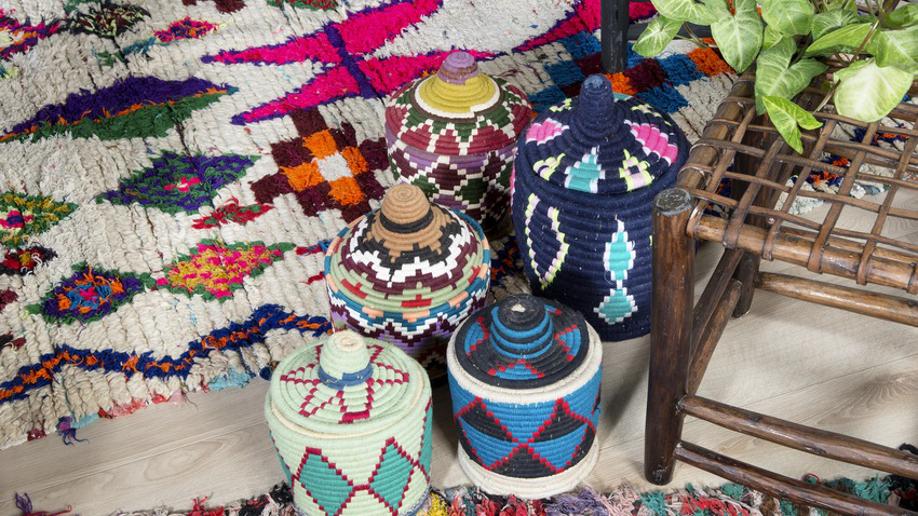 westwing-estilo-etnico-cestas