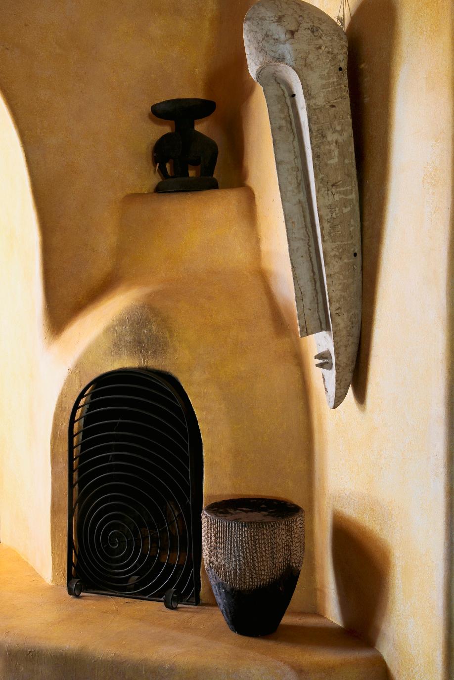westwing-estilo-etnico-instrumento