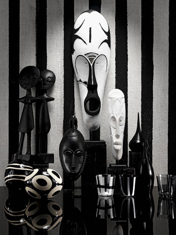 westwing-estilo-etnico-mascaras
