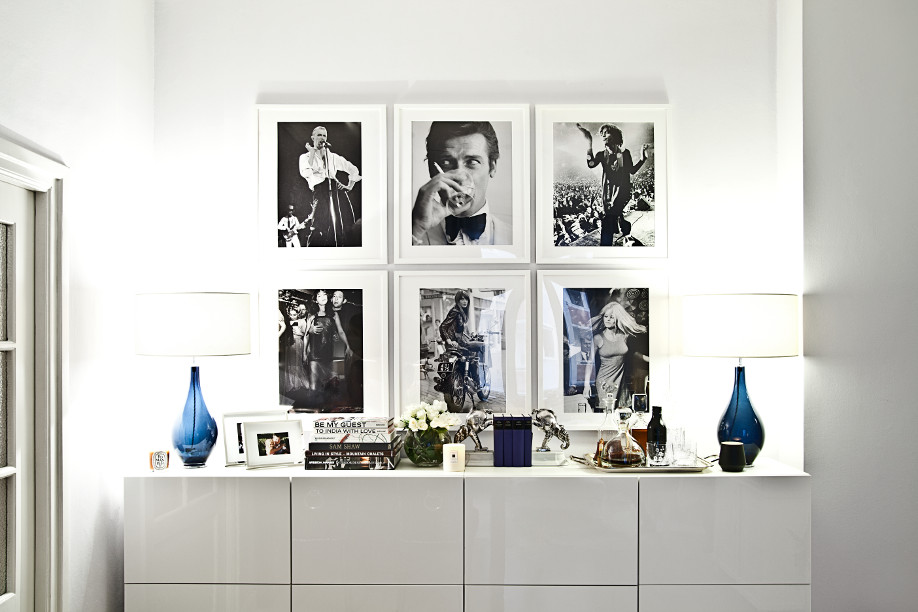 westwing-galeria-cuadros-casa-1