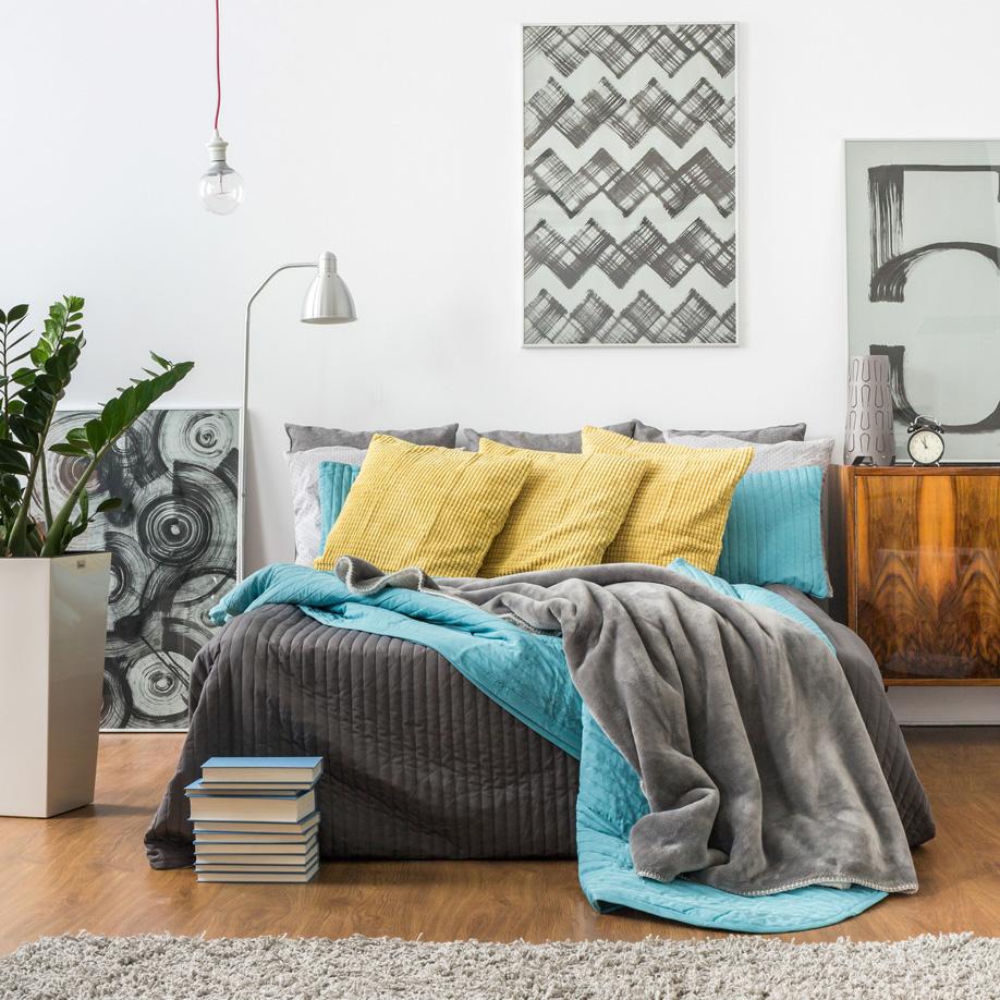 westwing-dormitorio-cama