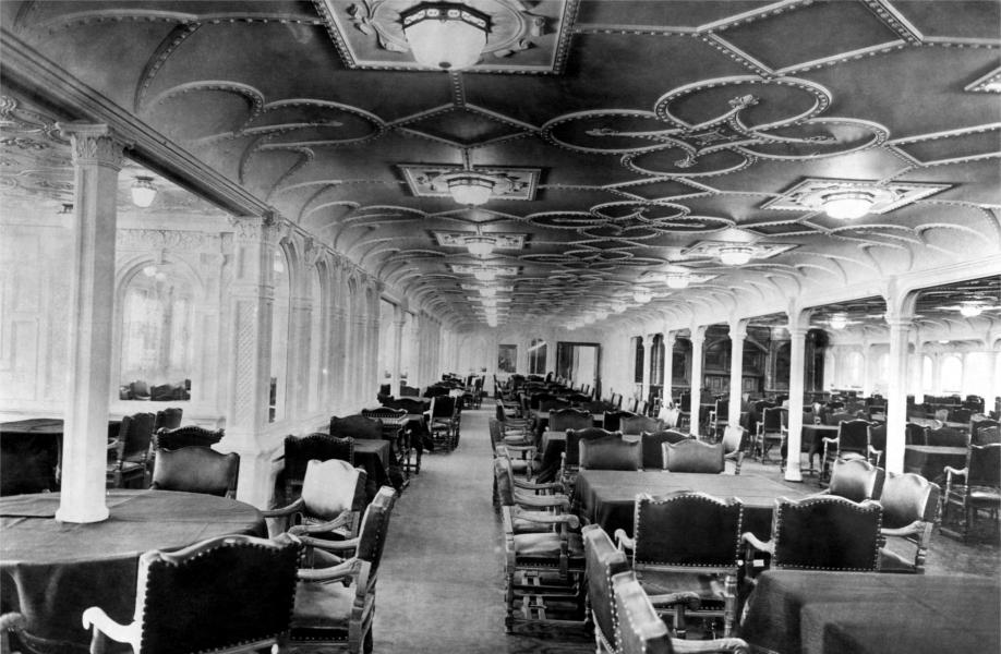 Westwing-estilo-Titanic-8