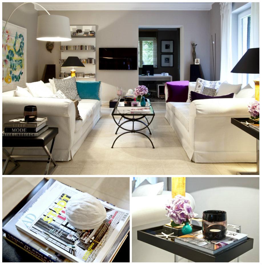 Westwing-glamour-dinámico-salón-detalles