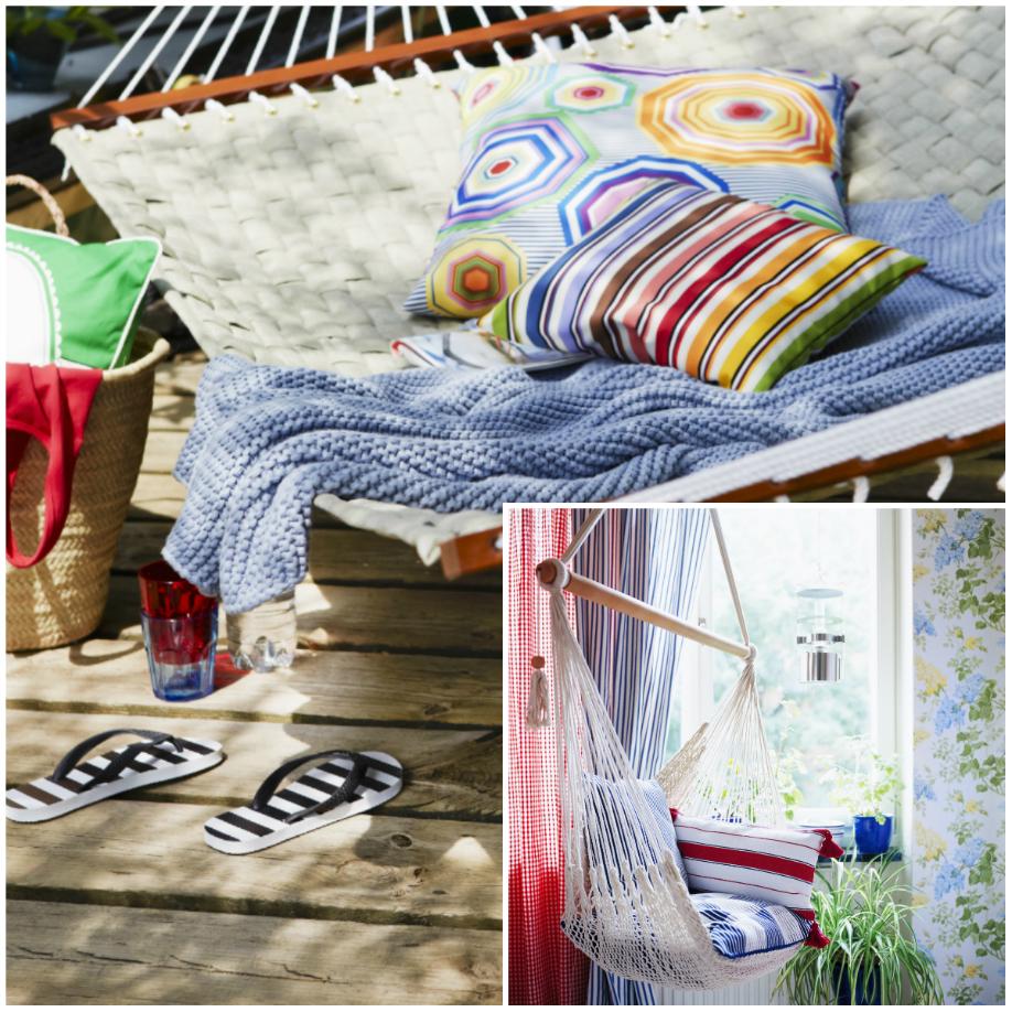 westwing-decoracion-verano-hamaca
