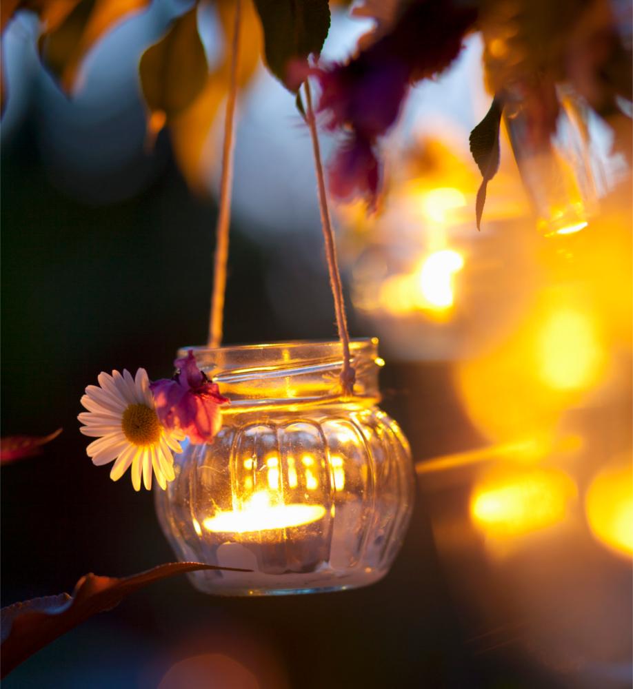 westwing-decoracion-verano-luz