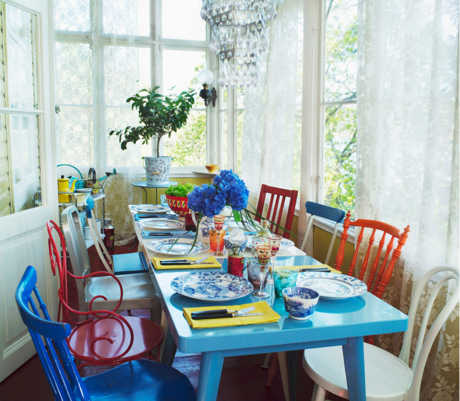 westwing-decoracion-verano-mesa
