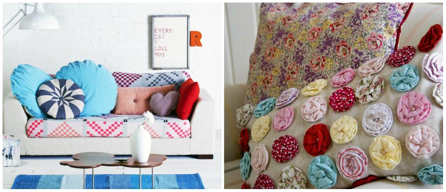 westwing-decoracion-verano-textiles