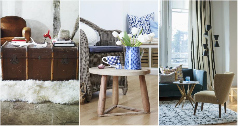 westwing-diseño-atemporal-para siempre-collage
