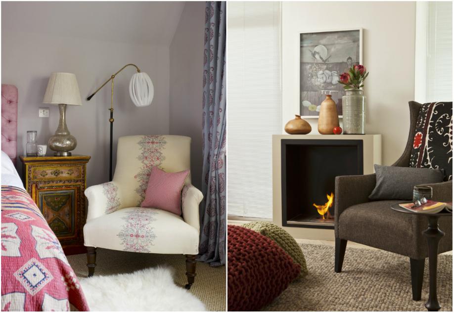 westwing-diseño-atemporal-para-siempre-sillon-tapizado