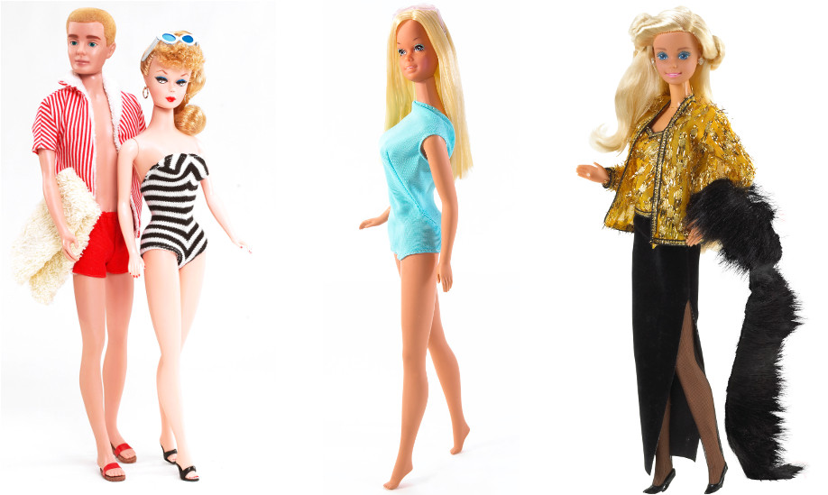 westwing-barbie-collage1
