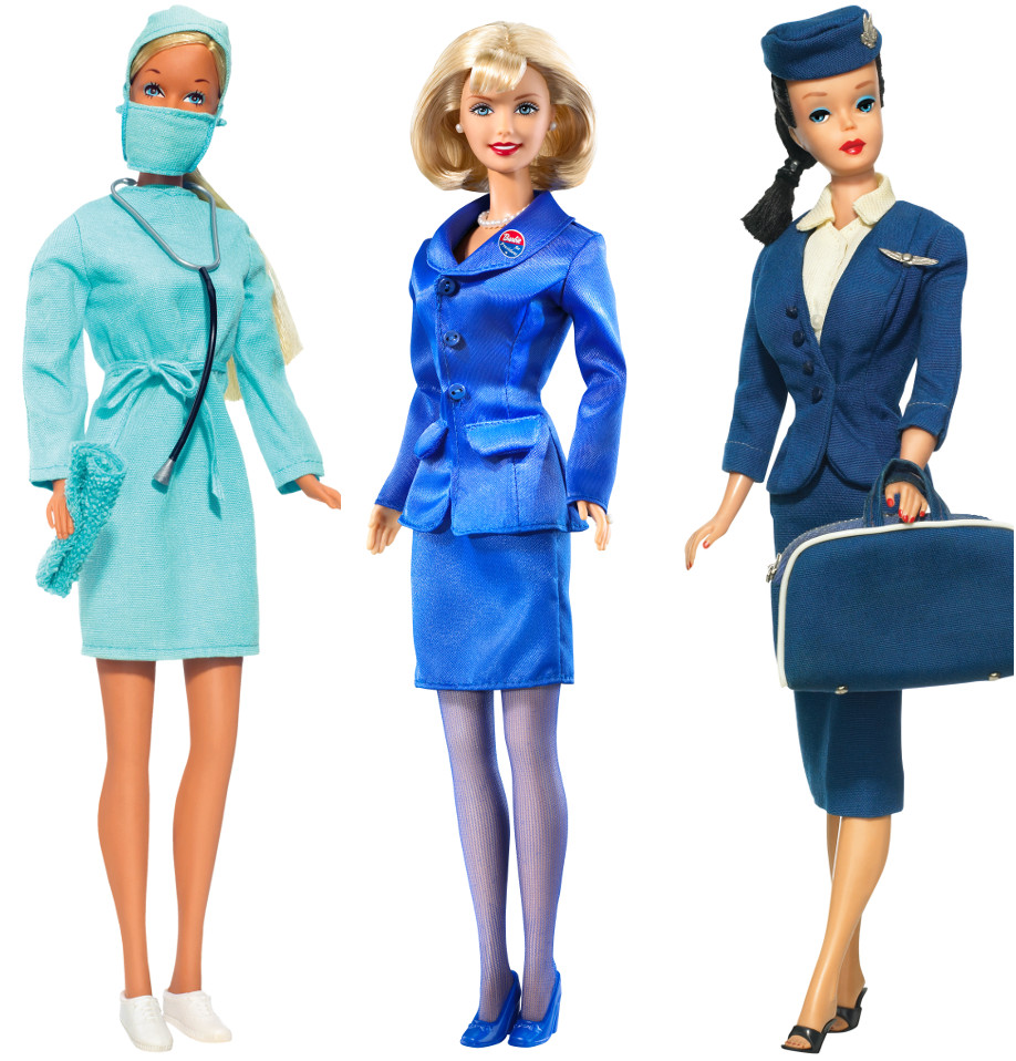 westwing-barbie-collage2