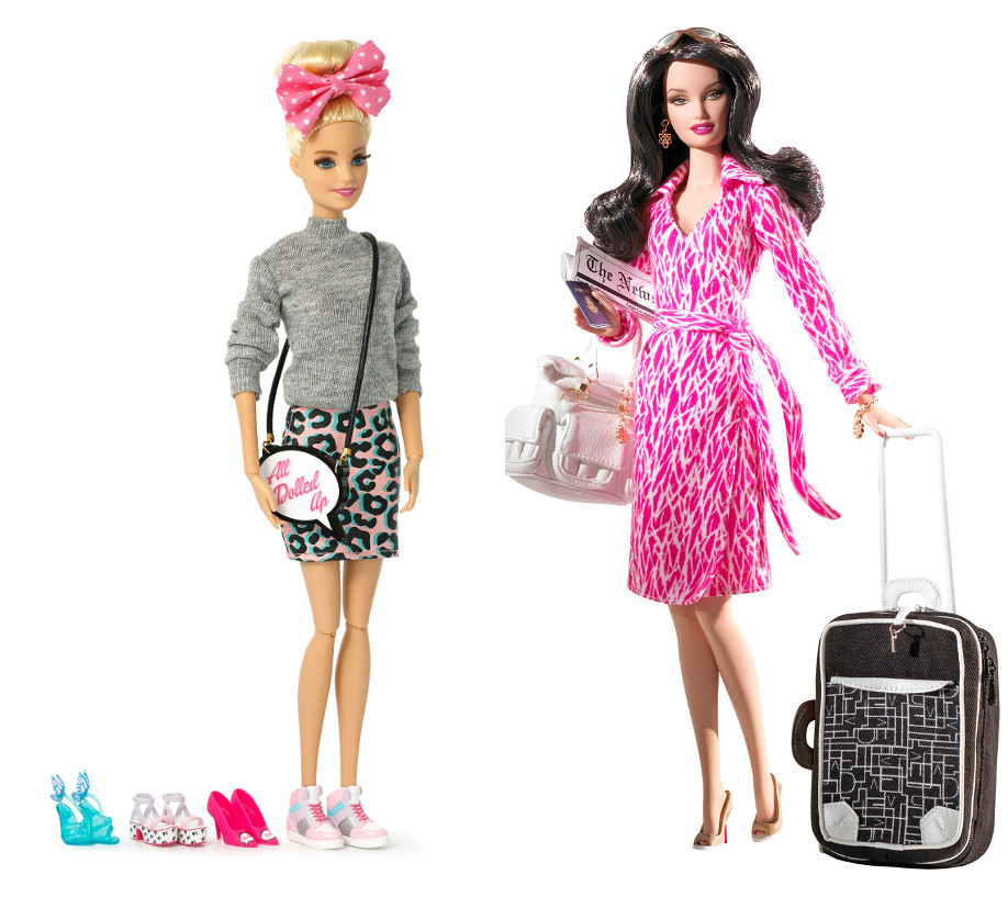 westwing-barbie-collage3