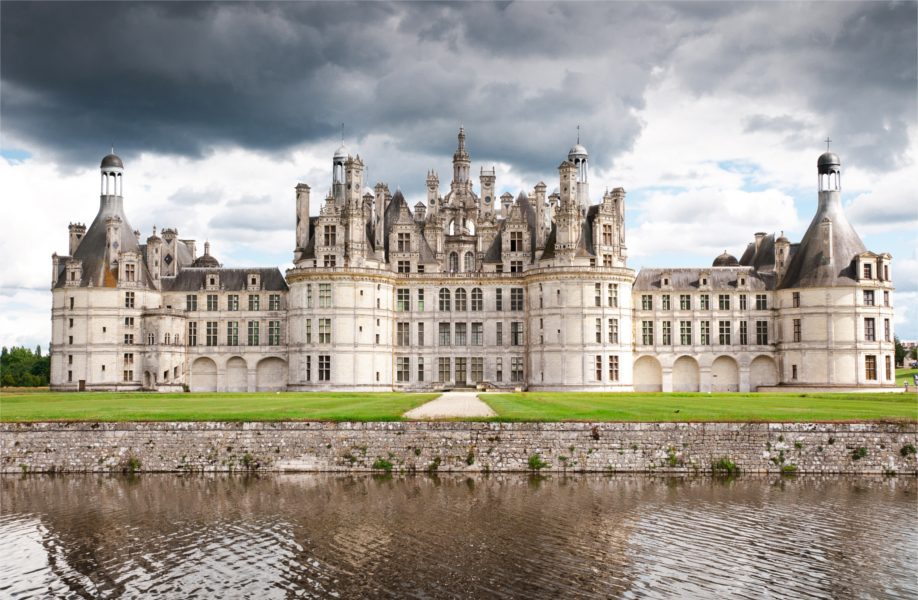 westwing-castillo-chambord-2