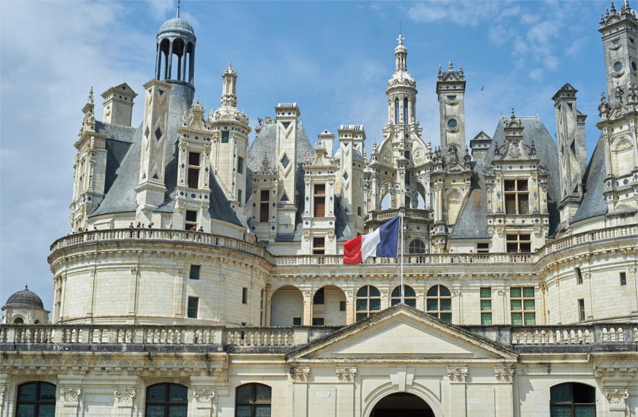 westwing-castillo-chambord-5