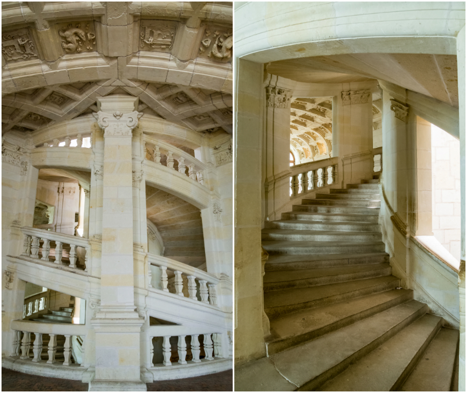 westwing-castillo-chambord-collage