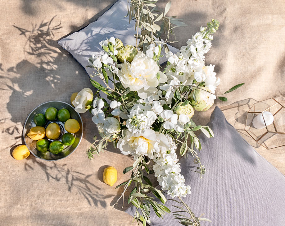 Westwing-DIY-ramo-flores-junio-salvaje-blanco-singrafico