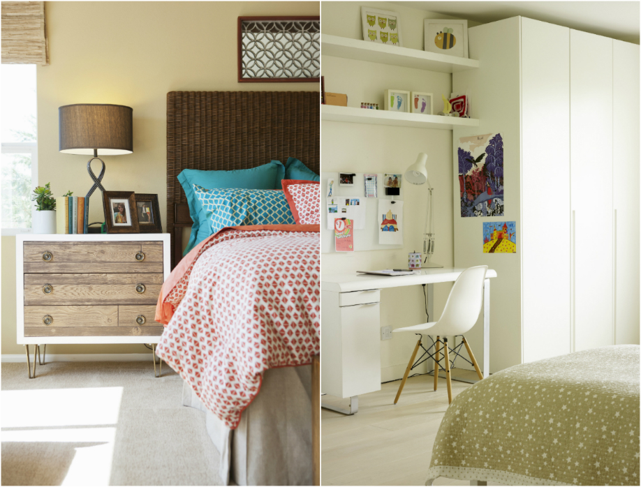 westwing-decorar-dormitorio-collage-1