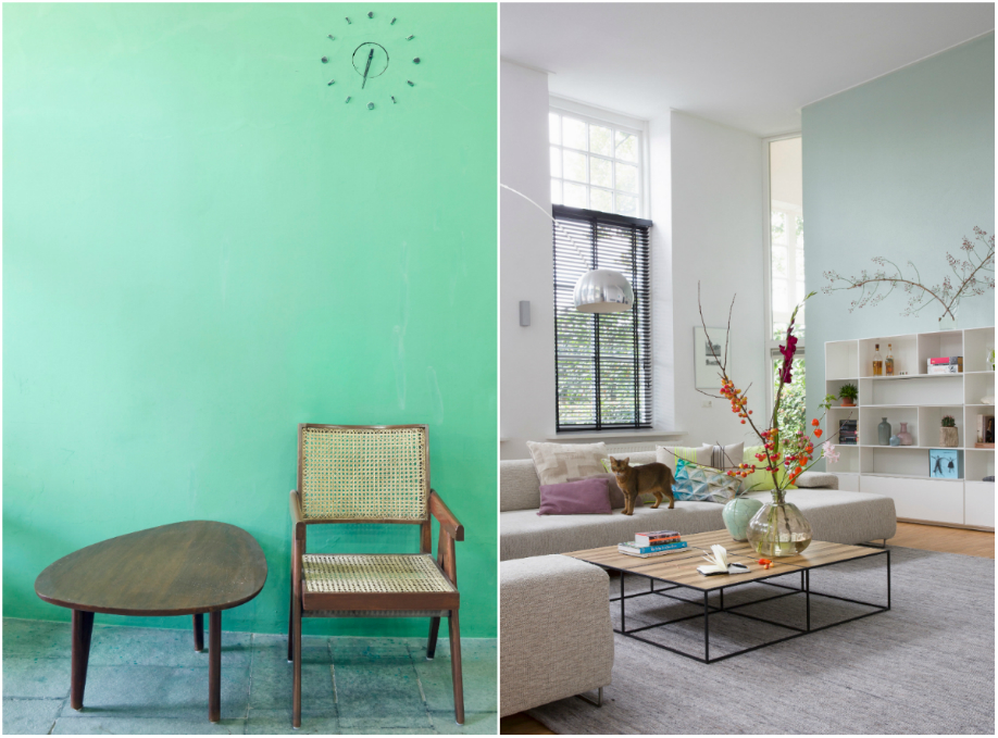 westwing-verde-menta-salon-collage