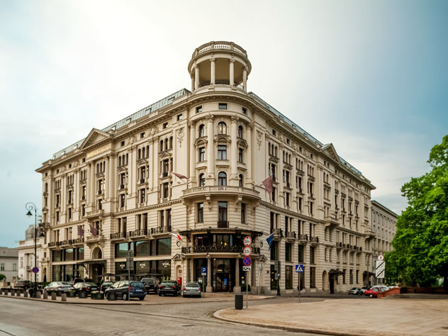 Hotel_Bristol