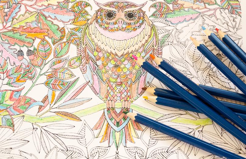 Inspiraciones decoraci n creativa westwing magazine - Libros para relajarse ...