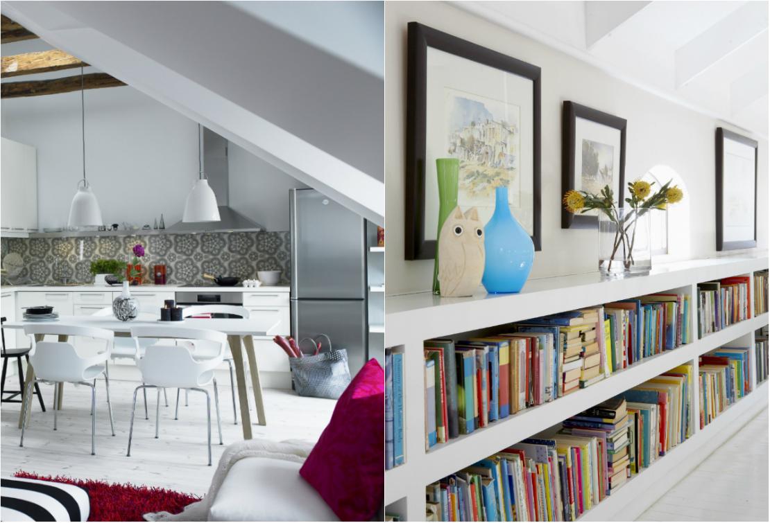 westwing-soluciones-ingeniosas-espacios-complejos-buhardilla-collage