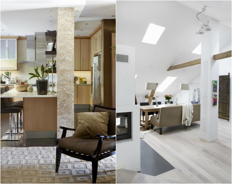 westwing-soluciones-ingeniosas-espacios-complejos-columna-collage