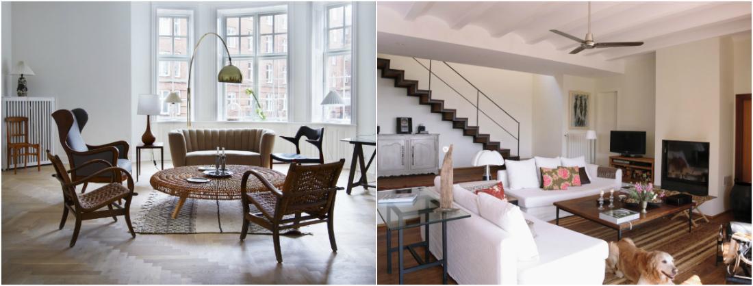 westwing-soluciones-ingeniosas-espacios-complejos-escaleras-redondo-collage