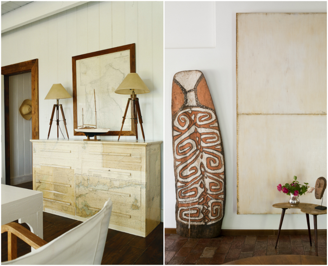 westwing-estilo-colonial-collage2