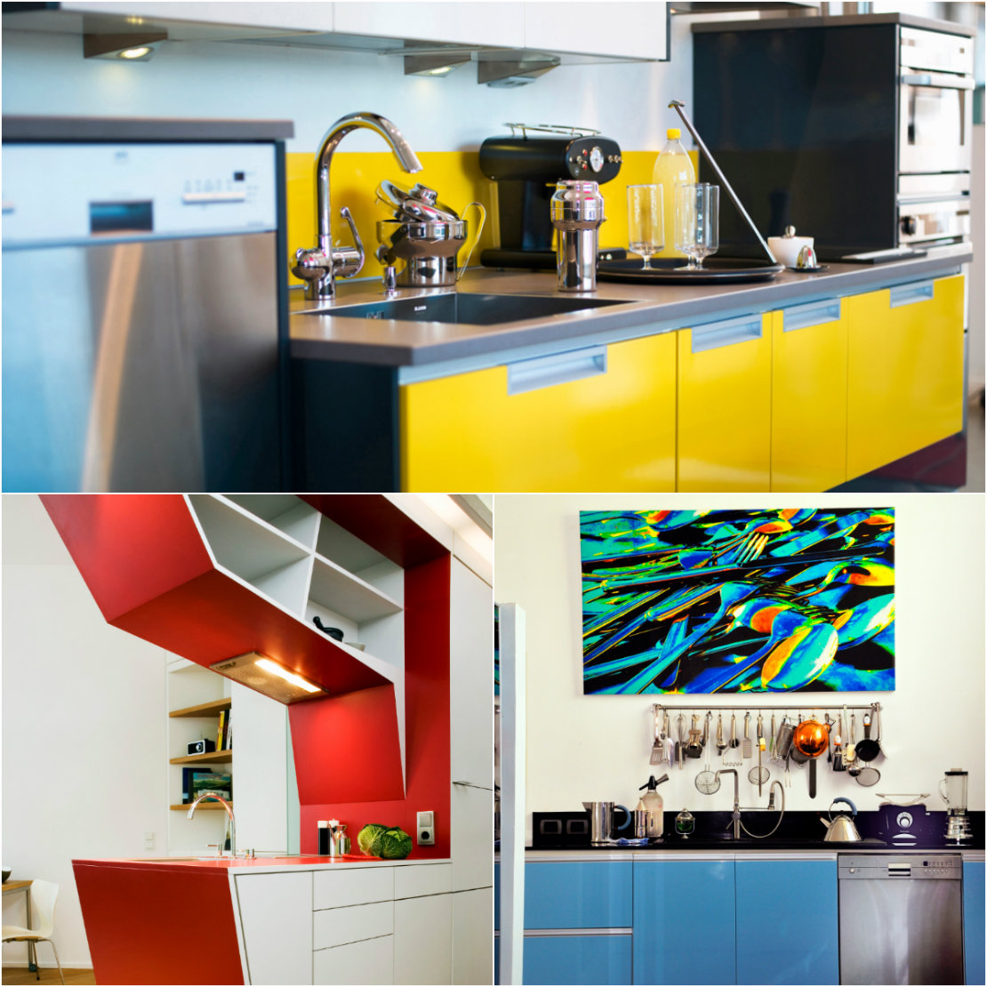 westwing-cocina-collage-colores