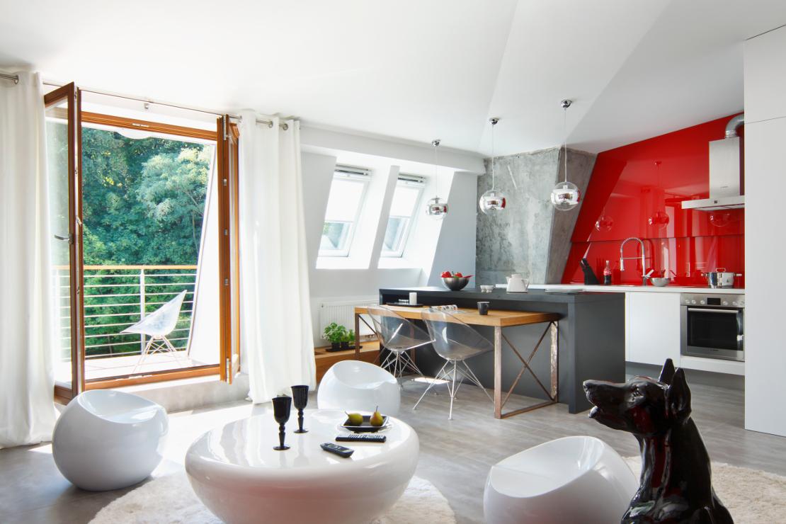 westwing-cocina-espacios-abiertos