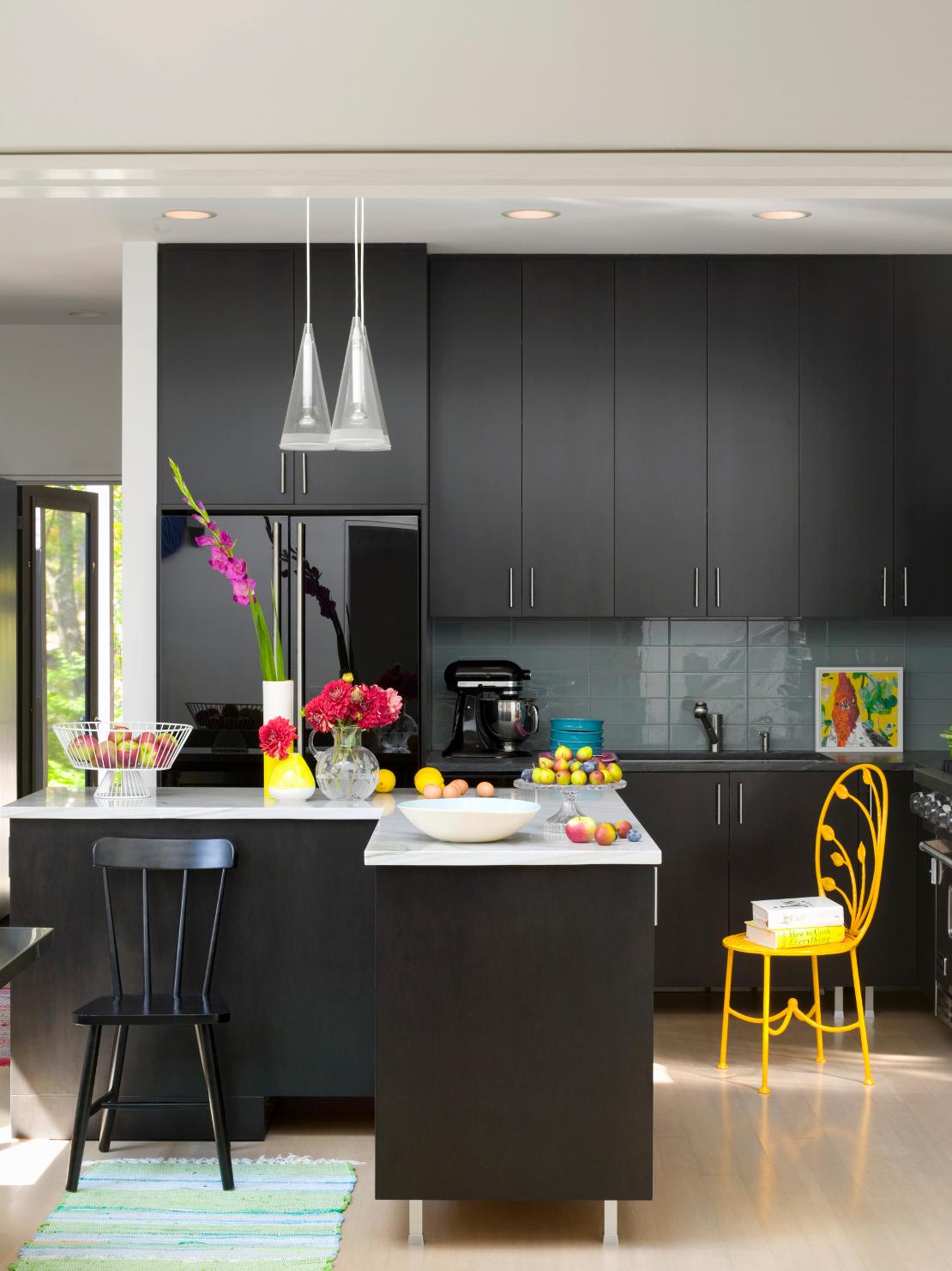 westwing-cocina-negro