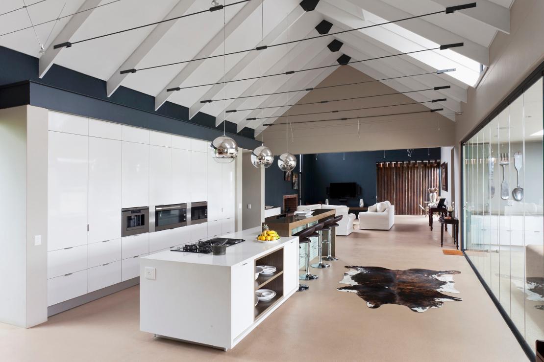 westwing-cocinas-espacio-abierto1
