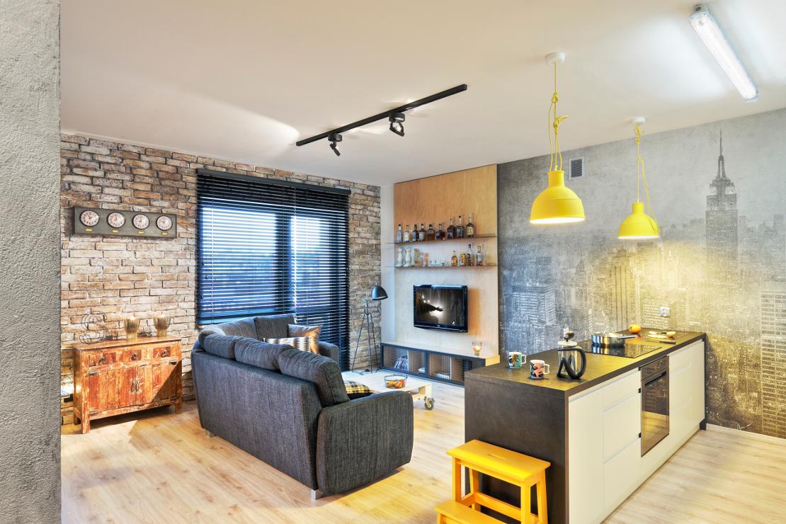 westwing-cocinas-espacio-abierto2