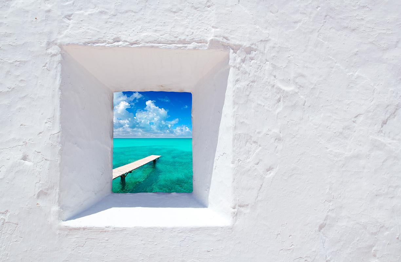 Ibiza WESTWING MAGAZINE