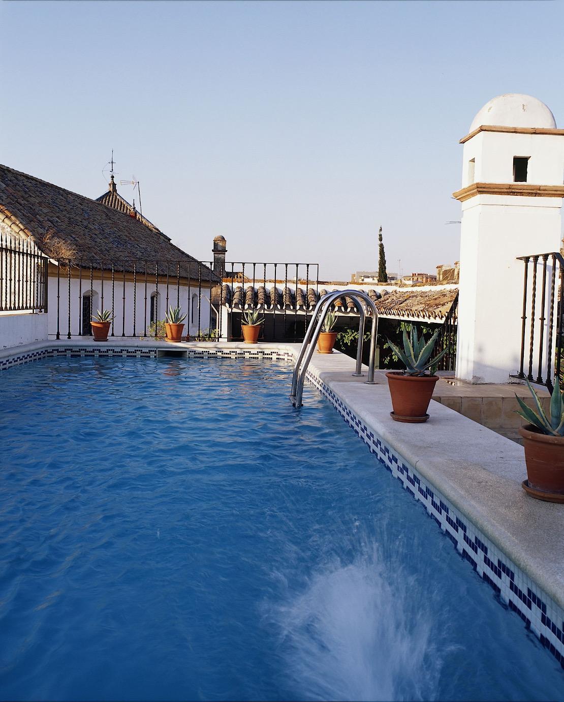 westwing-hotel-casas-rey-Baeza-6