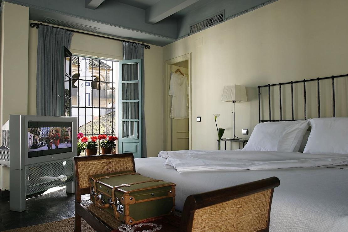 westwing-hotel-casas-rey-Baeza-7