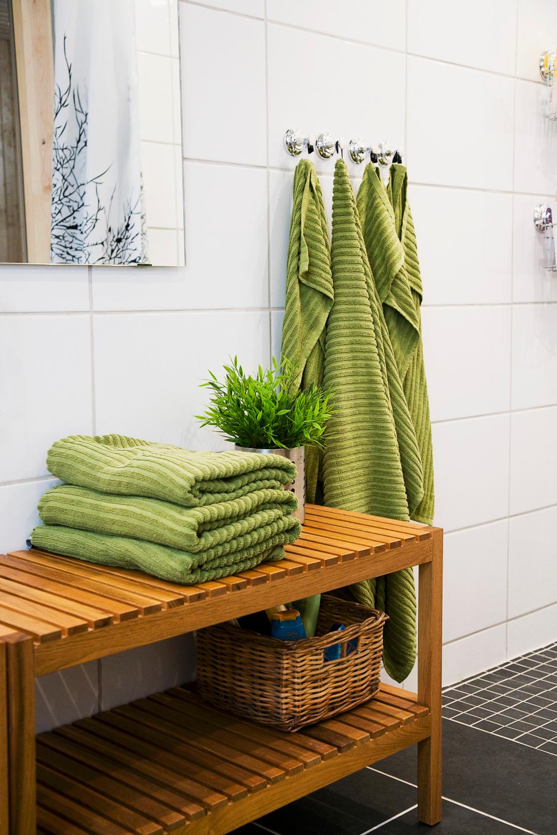 westwing-baños-colores-toallas