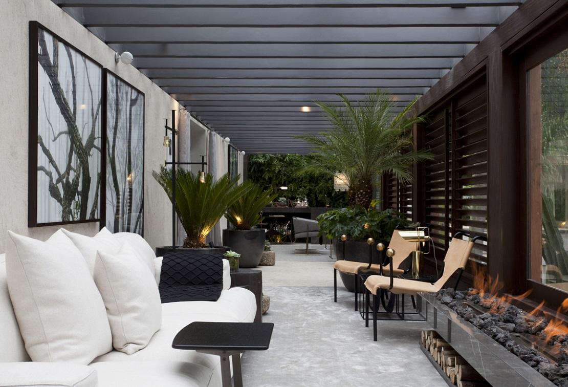 westsing-casa cor-terraza-salon-Joana Requi+úo 1