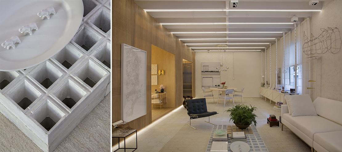 westwing-casa-cor-hormigonYamagata Arquitetura 3