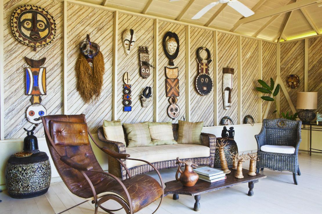 westwing-estilo-safari-áfrica-2