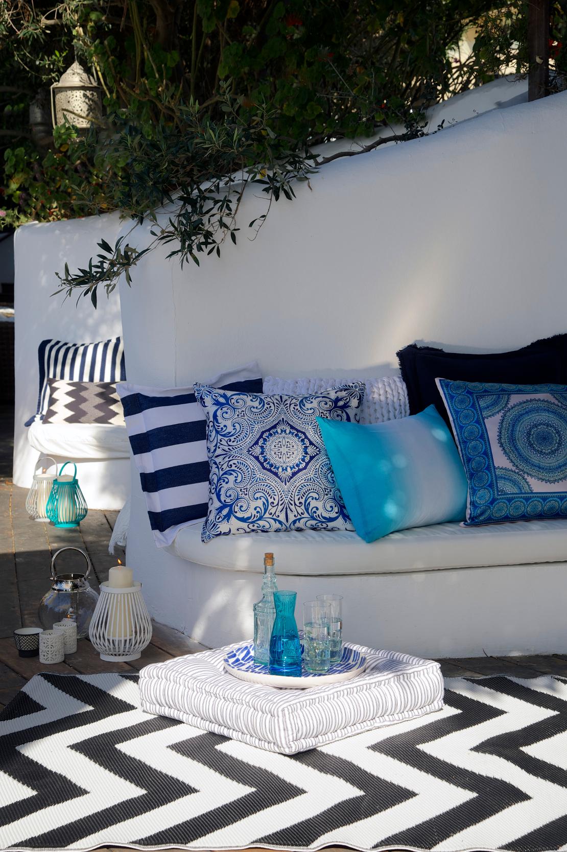 westwing-alfombras-para-terrazas-2