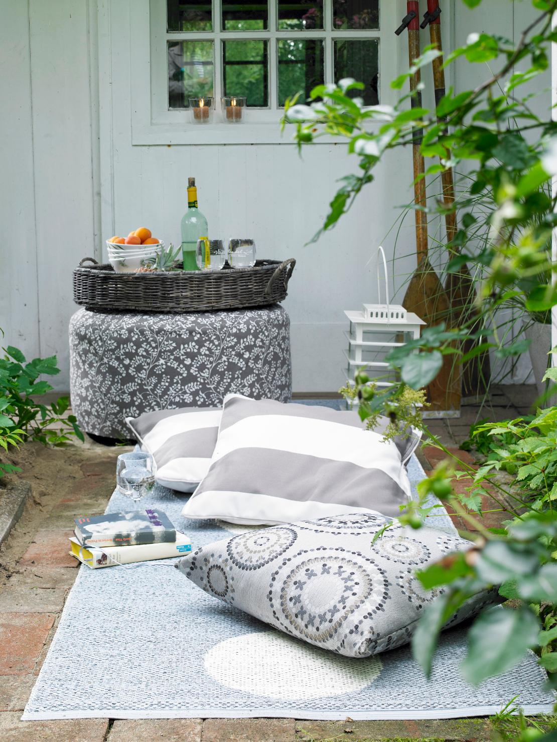 westwing-alfombras-para-terrazas-4
