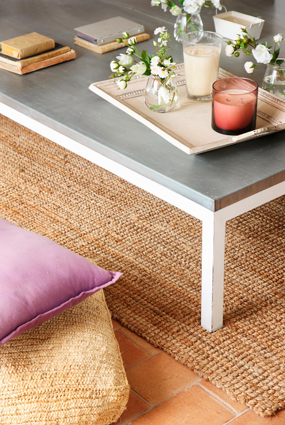 westwing-alfombras-para-terrazas1