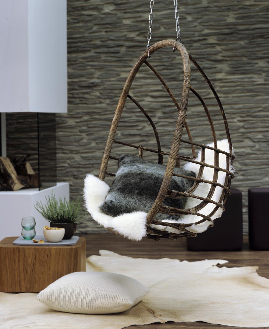 westwing-sillas colgantes-madera